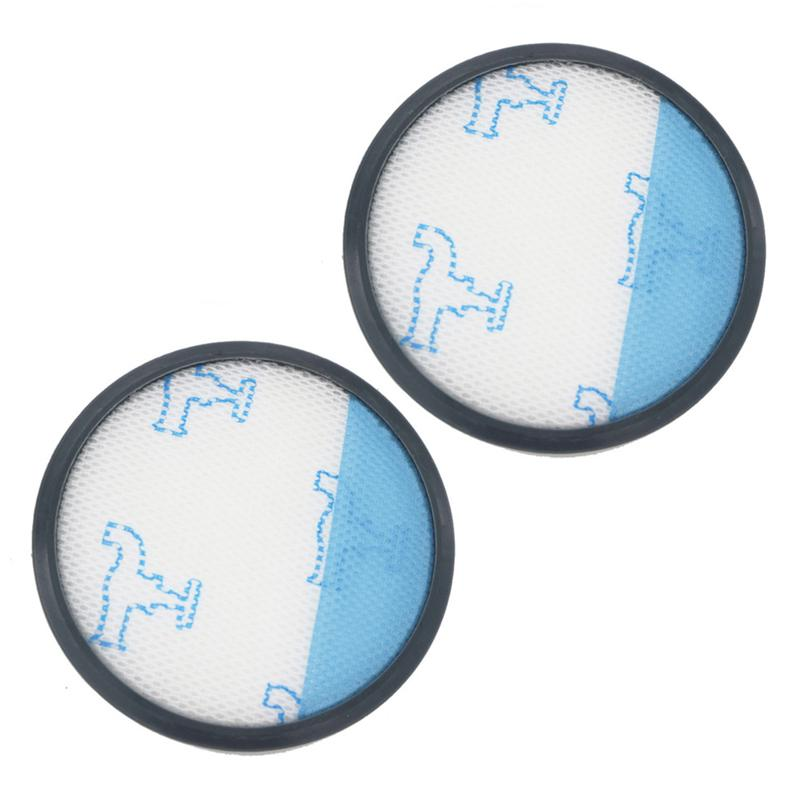 2pcs Filters For Rowenta Compact Power Cyclonic Rs Rt9005742 Vacuum Cleaner Buy At A Low Prices On Joom E Commerce Platform