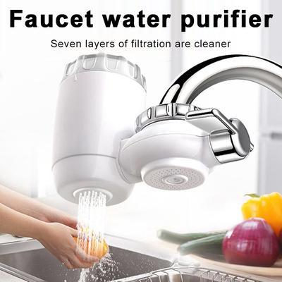 Podłącz zmiękczacz wody Kenmore