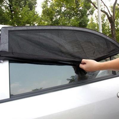Frog Car Windshield Sunshade With Design Front Auto Car Windshield Sun Shade Folding Silvering Sun Visor