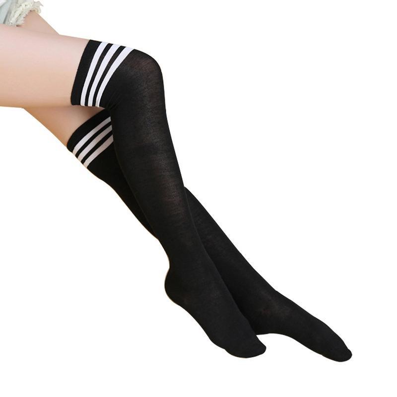 ciorapi de slăbire Japonia)