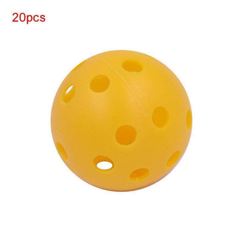 mingi de metal pentru pierderea în greutate)
