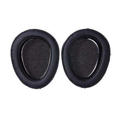 Replacement Ear Pads Cushion For Sennheiser HD280 HD280 PRO Headphones Headset-e