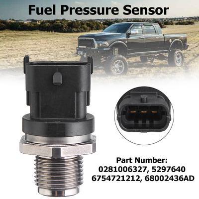 Power Steering Tuyaux Tuyau Écrou pour FORD FOCUS 2004 2005 2006 2007-2011 1743278