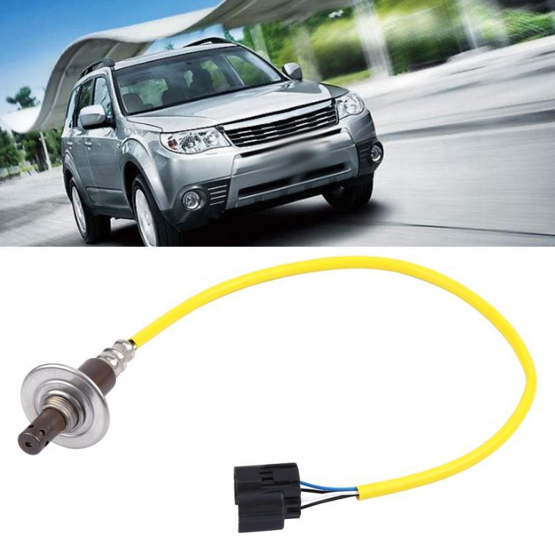 O2 Oxygen Sensor Air Fuel Ratio 234-9123 For Subaru Impreza Forester Outback US