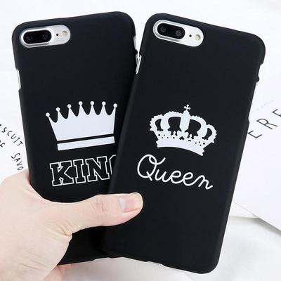 cover iphone 6 queen