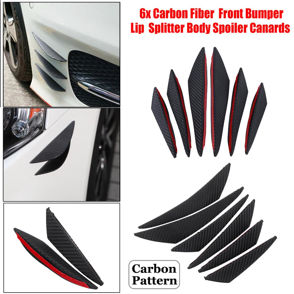2 Clip AUDI A2 00-05 SINGLE DRIVERS CAR MAT TAILORED FULLY