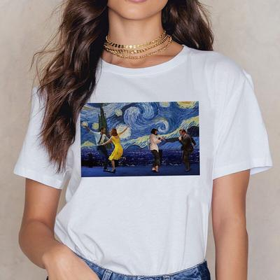 Fashion top Flower Tee Causal Spooky tee Women\u2019s Fashion Women\u2019s T-shirt Fashion Tee Candy skull t-shirt Edgy Top Causal Top