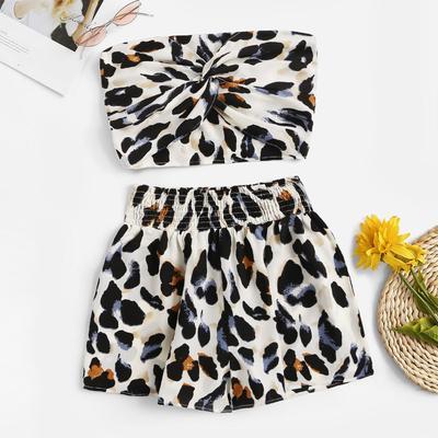 2cae8ea837 Komplety ze spódnicami -ceny i dostawa towarów z Chin w sklepie ...