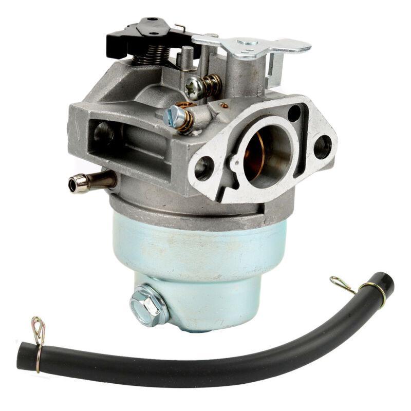 CARBURETOR ASSEMBLY For HONDA PART Fuel Line Gaskets # 16100-Z0L-023-053 GCV160