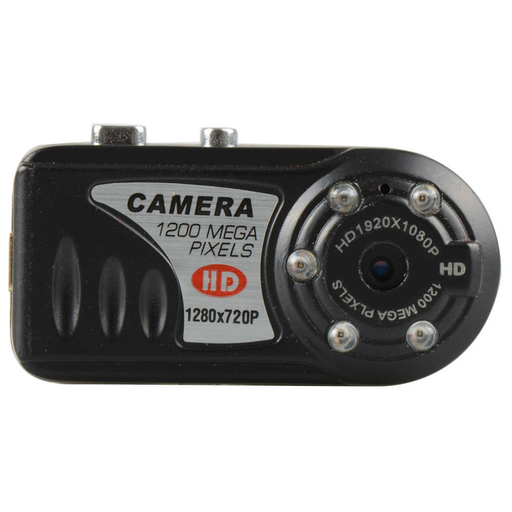 Подглядвание видео камера ночгого видения
