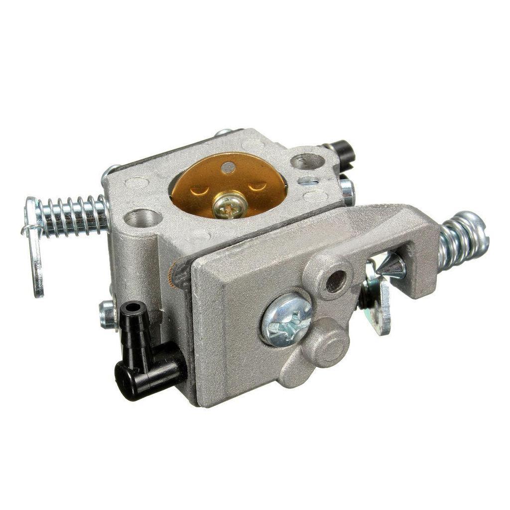 Diret Carb Carburetor For STIHL 025 023 021 MS250 MS230 Chainsaw Metal