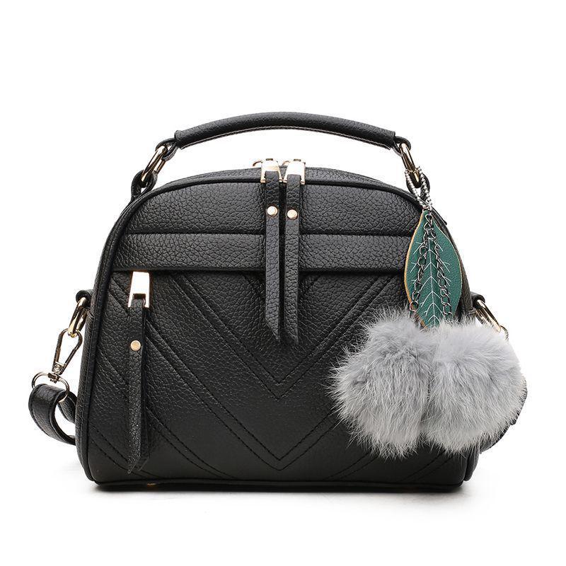 0d18e9283d116 Torebki damskie skórzane torebki - kupić w niskich cenach w sklepie ...