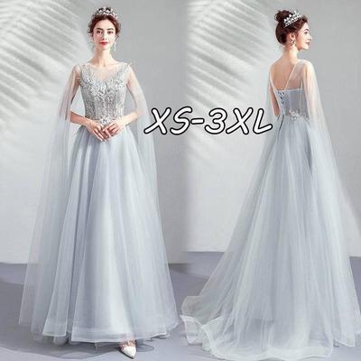 69b38a0308 Tulle Bridal Suknia Czeski Urok Kobiet Rocznika Haft Dekolt V Suknia Ślubna  Suknia Wieczorowa