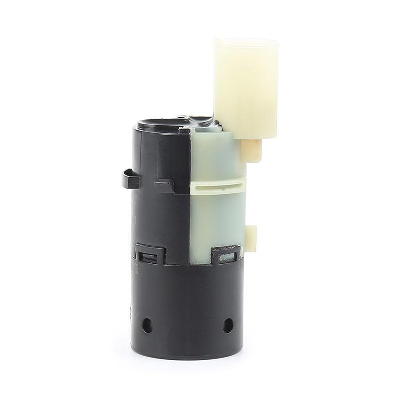 Bmw E46 3 Pin PDC Ultrasonido Sensor de aparcamiento 3 Serie 66216902180
