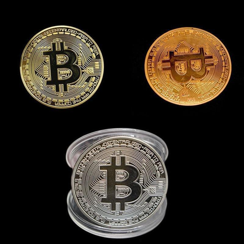 de unde să cumpărați stocul bitcoin)