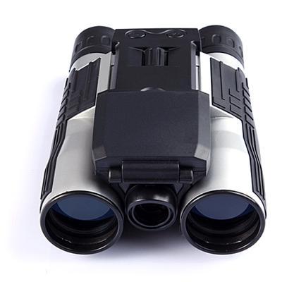 DT08 10X25 Binoculars Digital Camera Telescope for Outdoor