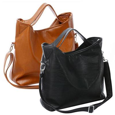 Женские сумки – цены и доставка товаров из Китая в интернет-магазине Joom f59e522ac3b