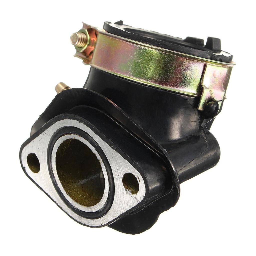 RACING QUALITY GY6 30MM CARBURETOR 150CC SCOOTER MOPED GO KART CART 150 CARB NEW
