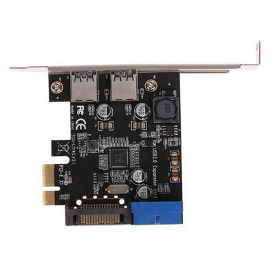 BCM94360CS2 BCM943224PCIEBT2 A/E Key NGFF M 2 Adapter Card Module 12