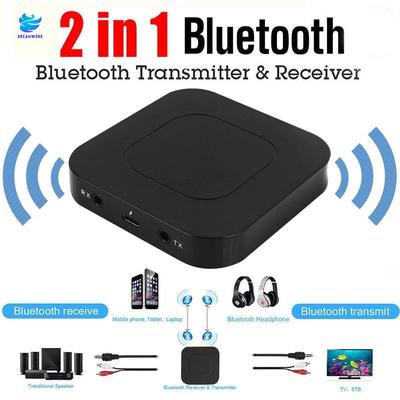 Bt11 2 4 Mbps Wireless Adapter Bluetooth 4 2+Edr Audio