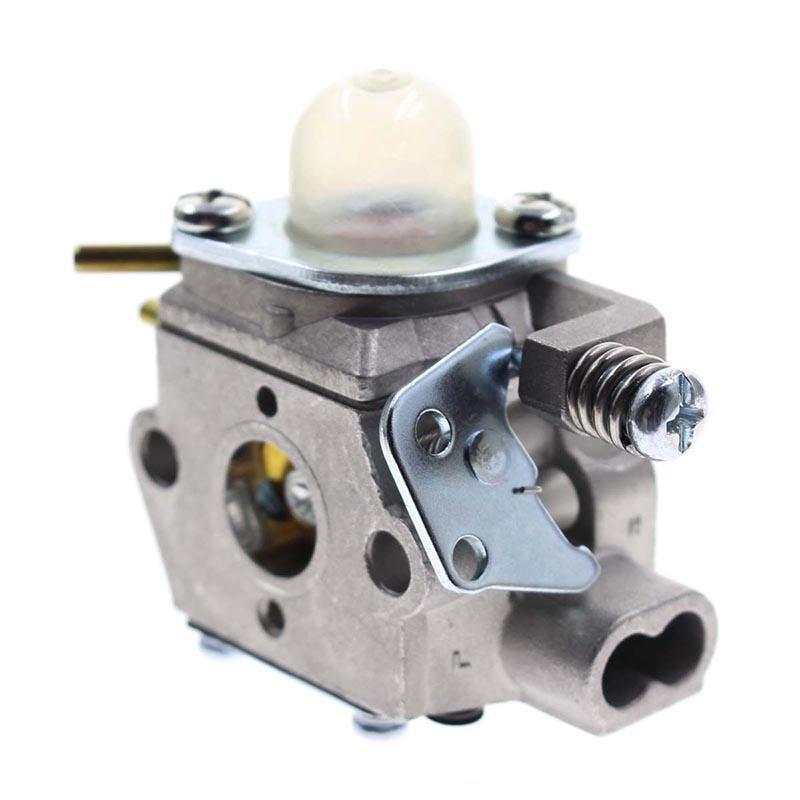 Carburetor for Poulan Weed Eater 25HO FL21 FL25 PL200 PL500 TE400 Gas Trimmer