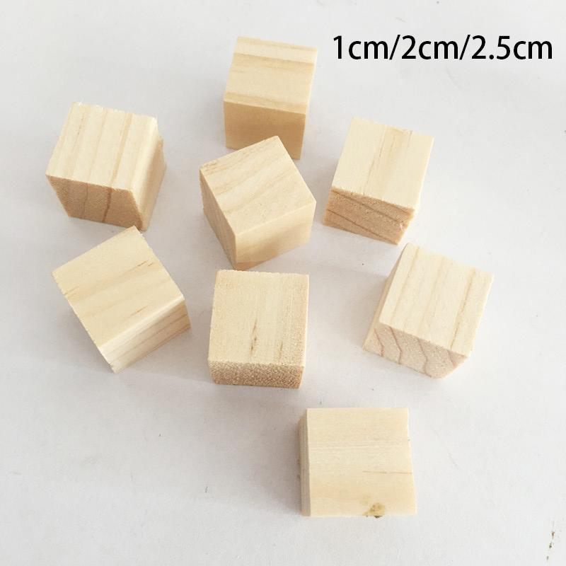 Kids Socket Blocks Wood Math Toys Montessori Toys Educational Games Cylinder  DD