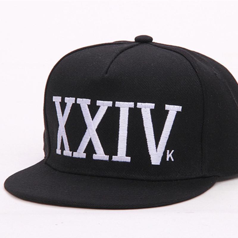 Titans-Logo-Go Unisex Adjustable Hat Baseball Cap Plaid Flat Hat Bill Brim Casquette Outdoor Men Boys