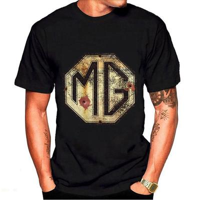 Buy Counting Cars T Shirt At Affordable Price From 3 Usd Best Prices Fast And Free Shipping Joom