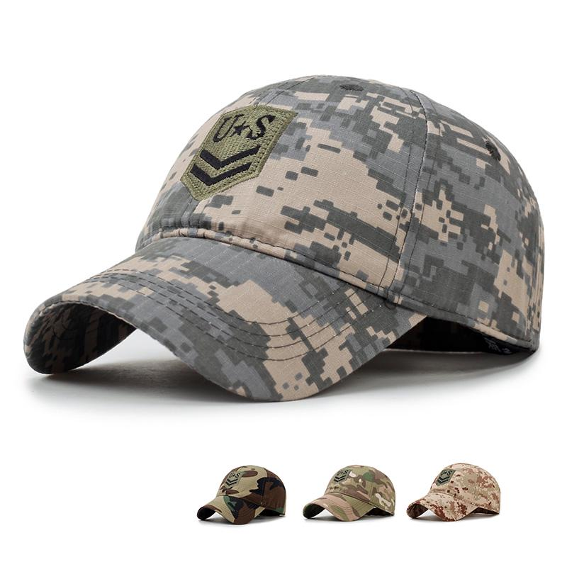 New Hot Fashion Men Women Winter Wool Cap Bone Tactical Baseball Hat Shade Hats for Women