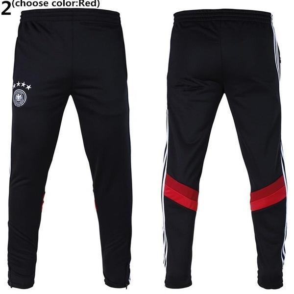 欧冠足球训练服的毛衣的衬衫上衣裤子切尔西体育足球训练裤