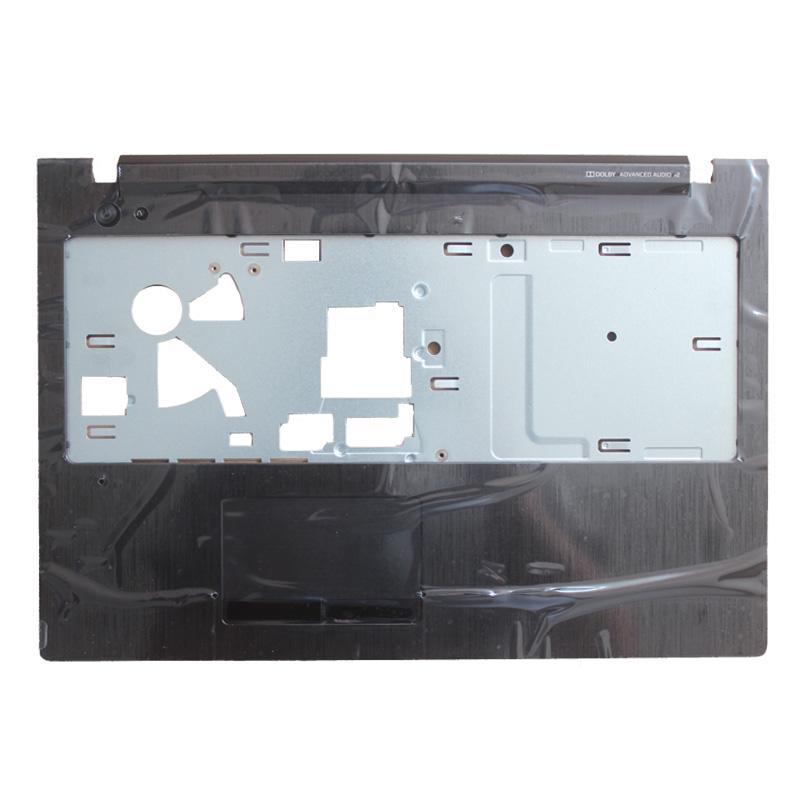 bottom Case Base Combo Blk NEW Hp 15G 15-G Palmrest Top Cover upper case