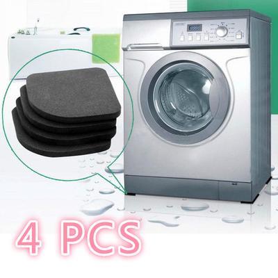 Staub Beutel Filter Teile für Bosch BSG6 GL-30 BSGL3 Staubsauger Zubehör Au