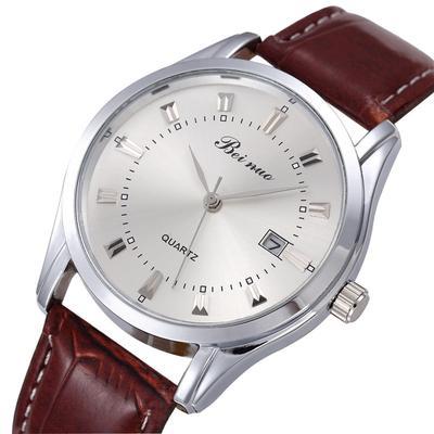 Wrist Watch Men Watches 2020 Top Brand Luxury Wristwatch Men's Clock Quartz Sport Watch Hodinky Relogio Masculino Montre Homme