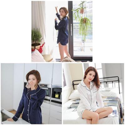736657581f Pajama Sets-prices and delivery of goods from China on Joom e-commerce  platform