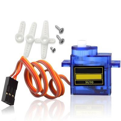 Запасные части phantom цена с доставкой фильтр цпл мавик по низкой цене