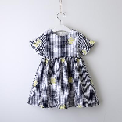 0afb3013eb4b Купить детские нарядные платья для девочек – низкие цены, бесплатная ...