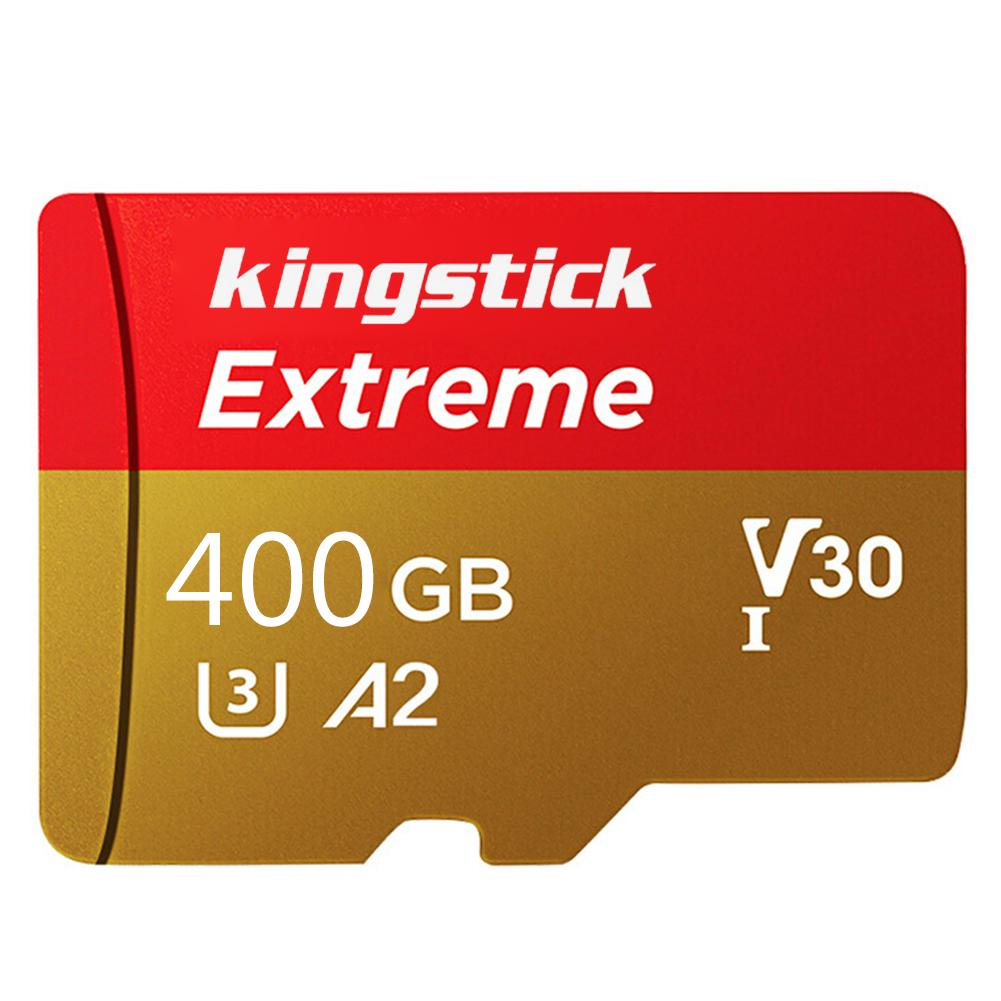 Kingstick Мини 64/128/256/400GB Высокая скорость Большая передача памяти Micro-USB / TF карты – купить по низким ценам в интернет-магазине Joom