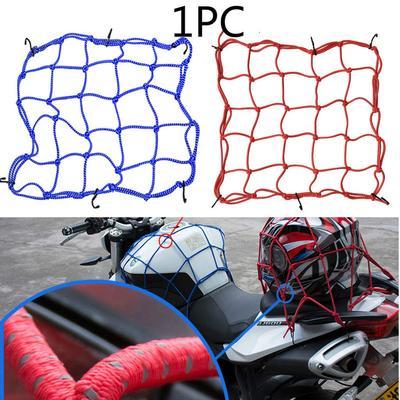 Waterproof Bicycle Wedge Pack for Bicycle Accessories Bicycle Under Seat Storage Bag with Reflective Stripes Comius Sharp Bike Saddle Bag Bike Seat Bag Bike Tail Bag