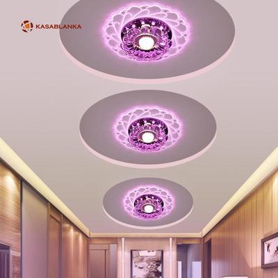 de Lámparas precios de techo de y entrega artículos China rhstQdCx
