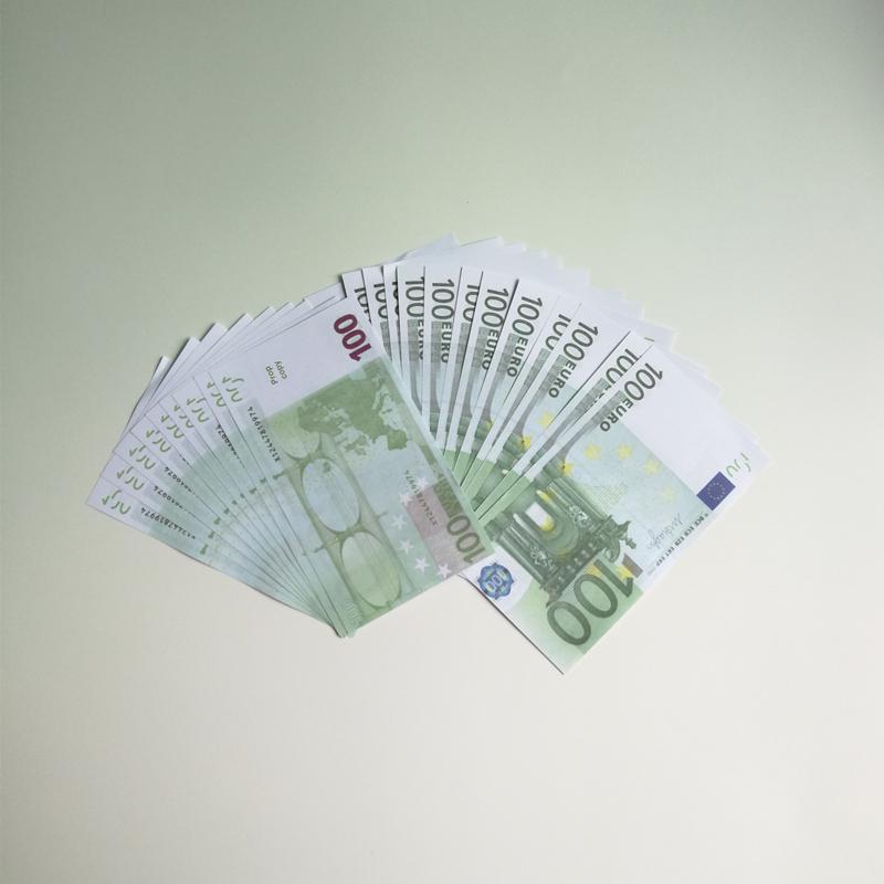bitcoin bani falsi