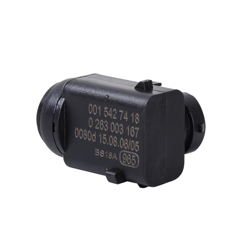 For Mercedes PDC Parking Sensor C CL CLK CLS E GL M ML R SL SLK Class 0015427418