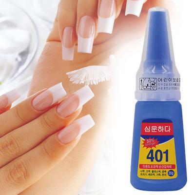 Image result for 401 glue