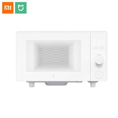 Original Mijia Microwave Oven 20L 700W Fast Heat  Heating Cooker Smart Mijia APP Control