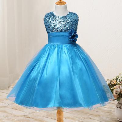 Kleider für Mädchen-Preise und Lieferung von Waren aus China im Joom ...