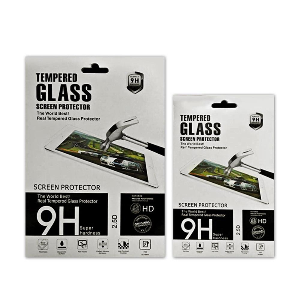 """10 /"""" 9H 2.5D Clear Screen Protector Covers for Microsoft Surface Go Protector"""