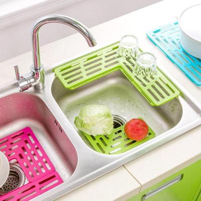 Kitchen Sink Drainage Mats New Image