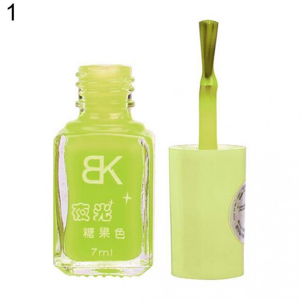 Famoso Uña Gel Kit Pulimento Ebay Bosquejo - Ideas Para Pintar Uñas ...