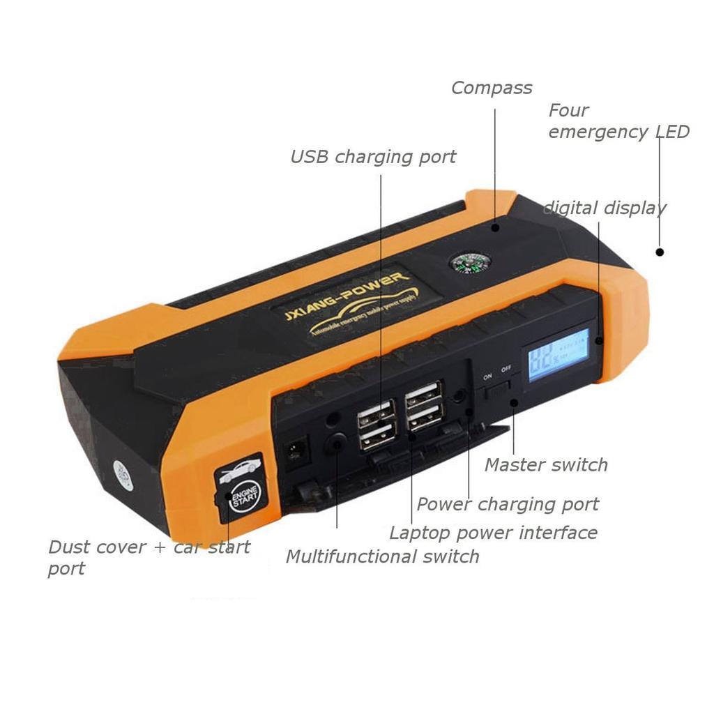 Extra battery combo индикатор не работает продаю спарк комбо в димитровград