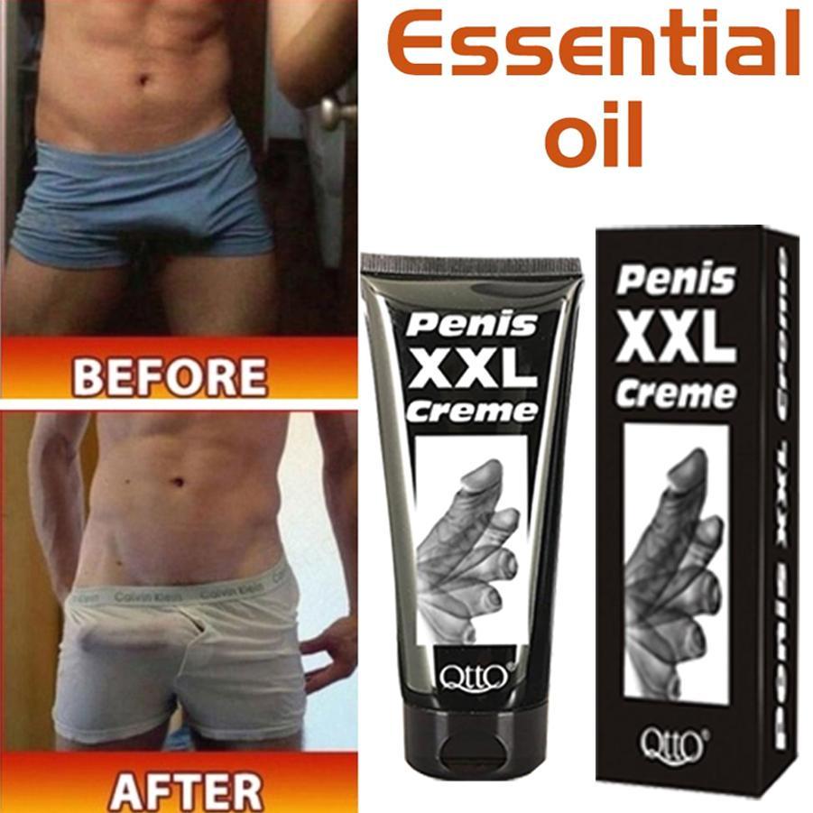 ProExtender versiunea 3 marire penis, marire dorinta sexuala, pro extender | depozituldebocanci.ro