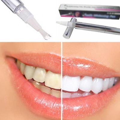 Стоматологическое отбеливание зубов цена